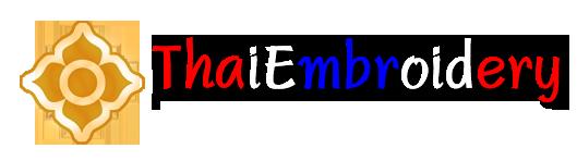 ThaiEMB.com สังคมแห่งมิตรภาพ และการแบ่งปัน